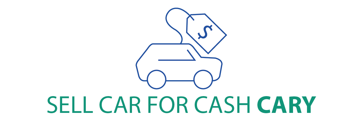 cash for cars in Cary NC